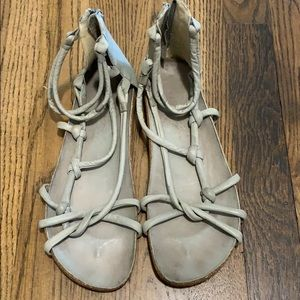Free People Sandals